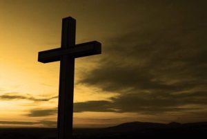 Predica Sfântului Teofan Zăvorâtul la Înălţarea Sfintei Cruci a Domnului (14 septembrie)