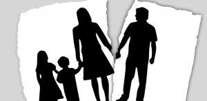 Il peccato del divorzio