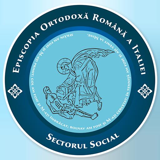 Misiunea socială în vreme de pandemie | Întâlnire online cu responsabilii Sectorului Social din Protopopiate