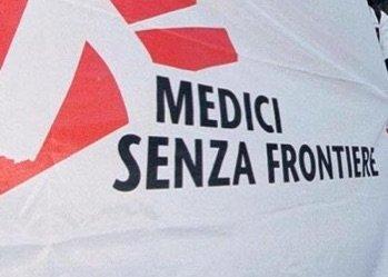 Materiale informative despre Coronavirus | Colaborare cu Asociația Medici Fără Frontiere din Italia în contextul crizei pandemice
